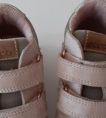 Kožne cipelice