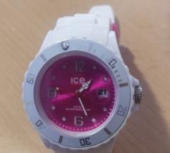 Ice watch 2+1gratis