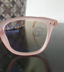 ☆NOVE☆IZIPIZI naočale za ekran
