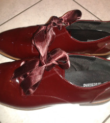graceland nove cipele br.40