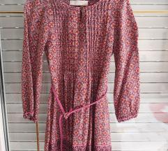 Zara haljina,128