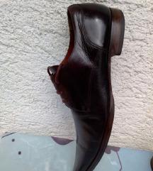 Dolce Gabbana muške svečane cipele 42.5