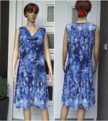 Šarena haljina, L
