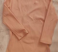 Bershka roza majica