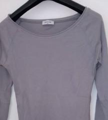 PIMKIE basic majica