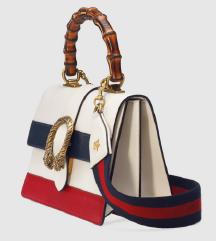 Gucci Dionysus torba