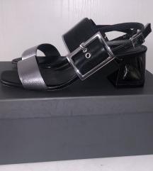 Tosca blu sandale