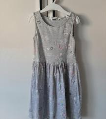 H&M lot haljinice