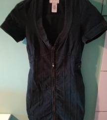 Diesel haljina s snizz prilika