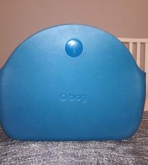 Obag moon