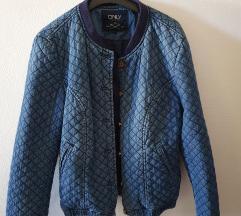 Traper jakna prošivena