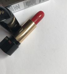 LANCOME L'Absolu Rouge Cream