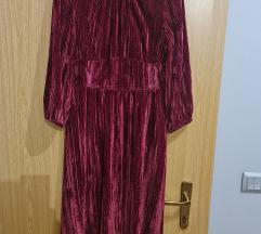 Max & Co haljina
