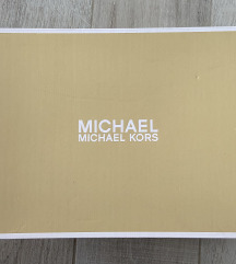 Michael Kors tenisice