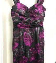 Nova Rockmans haljina 38