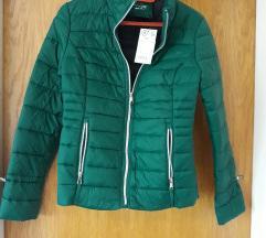 Orsay jakna,nova s etiketom