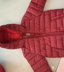Zara Boy jakna