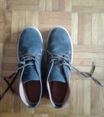 Borovo TBB cipele, br. 37