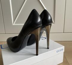 Guess kožne cipele