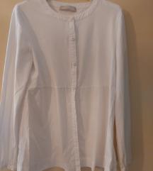 Stefanel bijela košulja