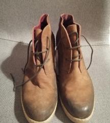 Prekrasne Donna Piu cipele vel. 40