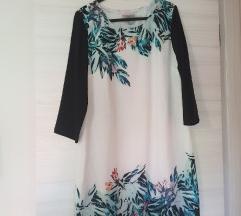 H&M haljina, vel 36