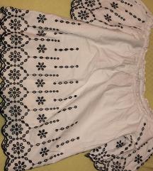 Majica/Košulja
