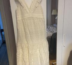 Sezane haljina