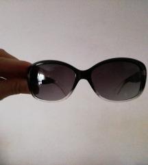 C&A plastične naočale