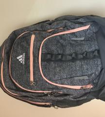 Adidas Loadspring ruksak