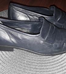 Sioux ženske cipele   vel.36     27 eur