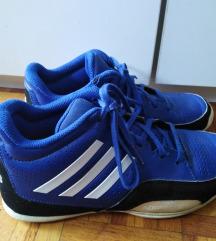 Tenisice  Adidas br. 40-