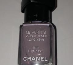 Lak za nokte Chanel