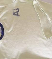 Majica Armani junior 8