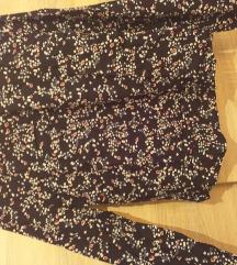 Bluza na cvjetiće