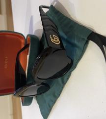 GUCCI sunčane naočale nove