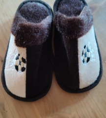Nove papuče 23
