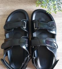 Moderne sandale ,40