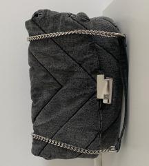 Zara popularna torbica