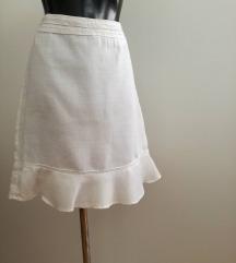 NOVA suknja S samo 55kn/sve 55kn ili 39kn