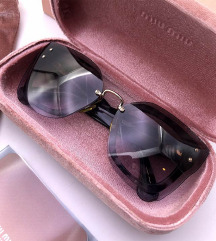 Original Miu Miu sunčane naočale