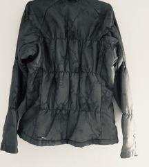 Adidas ClimaWarm jakna