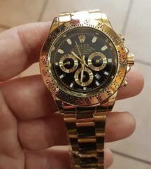 Rolex novi sat
