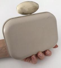 MANGO svečana torbica
