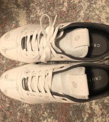Nove Cruyff tenisice - bijele