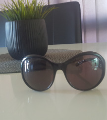 Sunčane naočale Sting