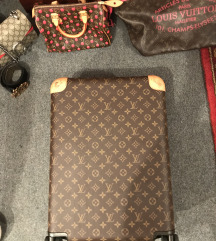 P R O D A T Louis Vuitton Horizon 50 kofer