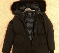 Pepe Jeans zimska jakna S