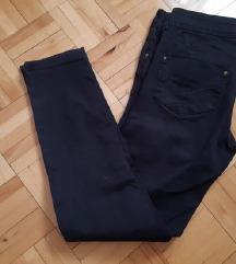 New Yorker hlače