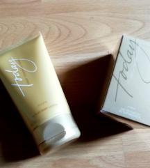 Luksuzni Today edp+parfumirani losion gratis